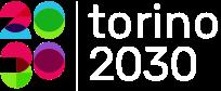 Torino 2030